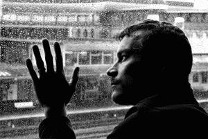 Depression – Allgemeine Aufklärung